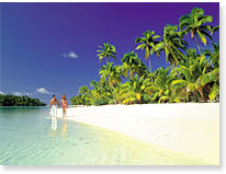 Relax and enjoy chartering in the beautiful Kingdom of Tonga